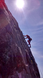 Climbing Cornwall.jpg