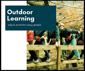 Outdoor Learning Home Page.png