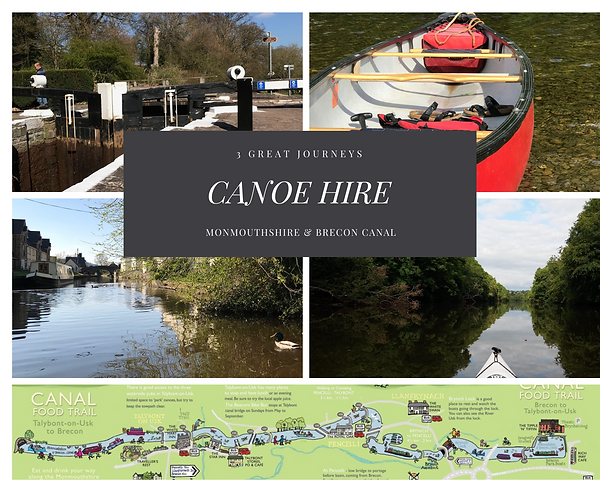 Canoe Hire.png