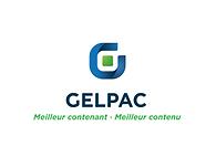 LogoAxe_FR.png