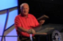 john-sauls-preaching.jpg