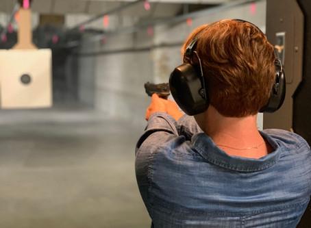 Pro-Gun