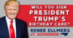 Trump 3 1200 x 630 copy.png