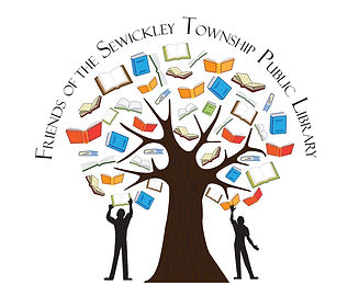 Friends of the Sewickley Township Public Library