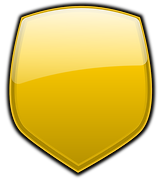 shields-150633_1280_edited.png