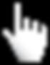 click-cursor-1922239_1920_edited.png
