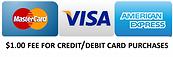 CreditCardMsg-2.png