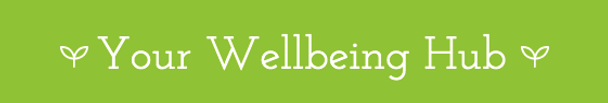 Your Wellbeing Hub 2.png