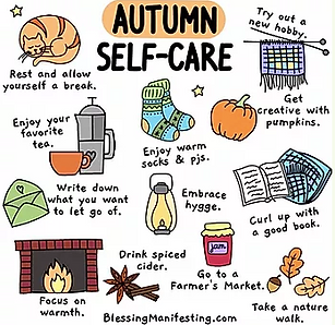 Your Wellbeing Hub Autumn self care.png
