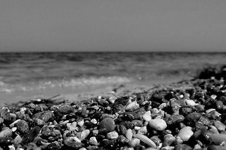 Pebble Shore_edited.jpg
