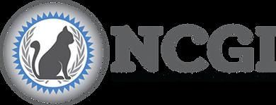 NCGI Logo.png