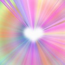healing-heart-228x228