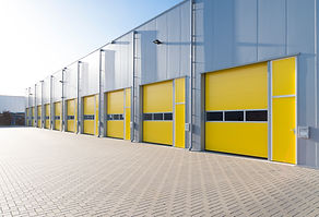Aalco Bus Garage Floor Drain Maintenane