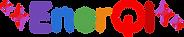 EnerQi Logo Transparent.png