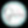 Sphère_chiropratique.png