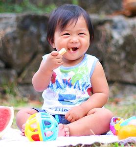 Pixabay - picnic-2659207.jpg