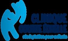 Logo avec encadrement transparent.png