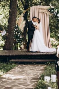 Wedding-377.jpg