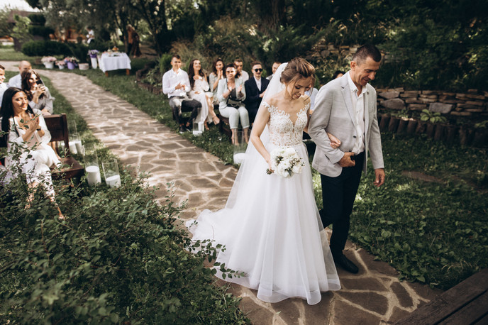 Wedding-313.jpg