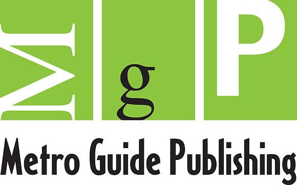Metro Guide Publishing