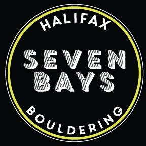 Seven Bays Bouldering