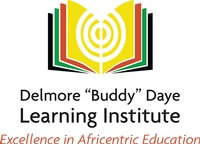 "Delmore ""Buddy"" Daye Learning Institute"