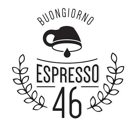 Espresso 46