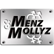 Menz & Mollyz Bar