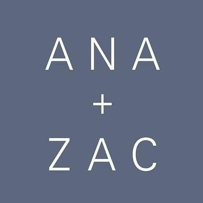 ANA + ZAC