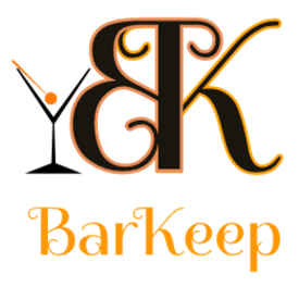 Bar Keep 101