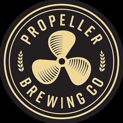 Propeller Brewing Company