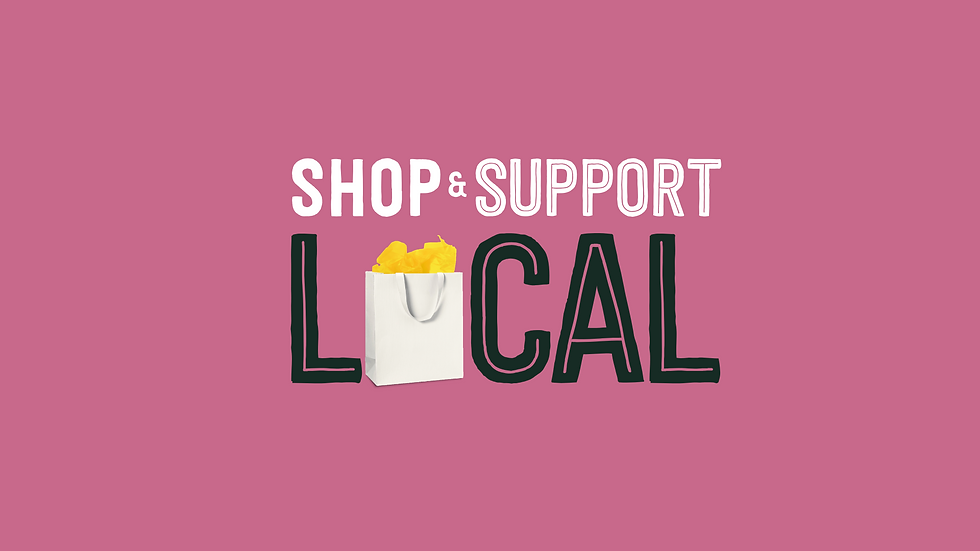 Header - Shop and Support 2.png