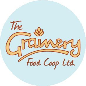 The Grainery Coop Ltd.