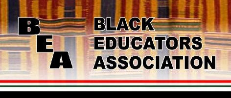Black Educators Association