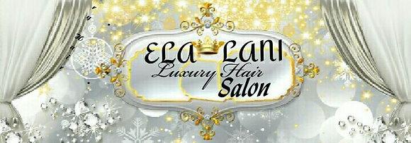 Ela Lani Hair Boutique