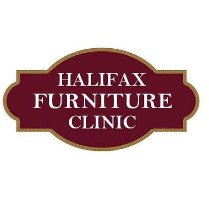 Halifax Furniture Clinic