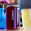 Thumbnail: Sourwood Cider