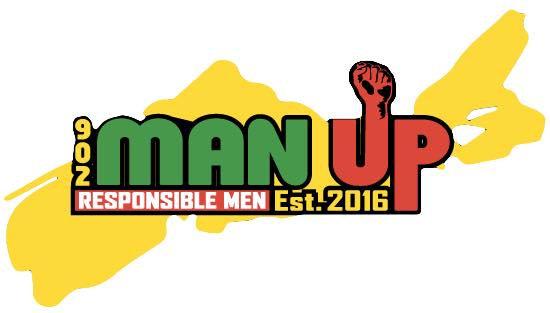902 Man-up