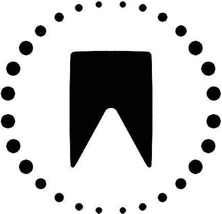 Pro-Dent Laboratory Ltd.