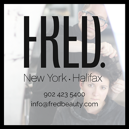 FRED.