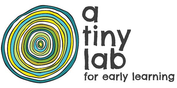 A Tiny Lab for Early Learning