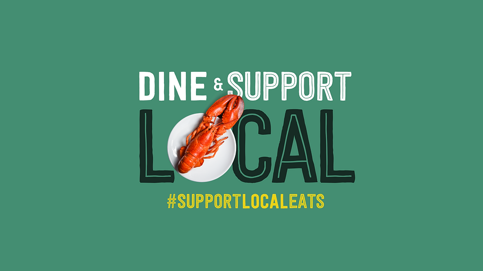 Header - Dine and Support 2.png