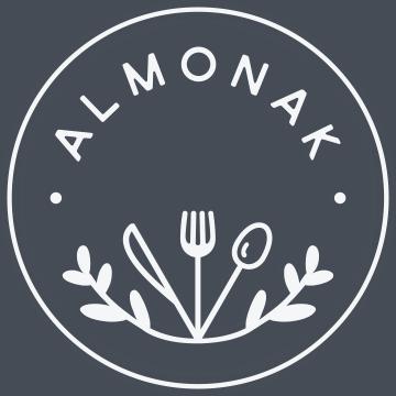 Almonak