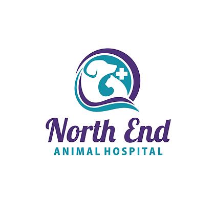 North End Animal Hospital