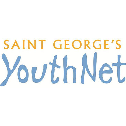Saint Georges Youthnet