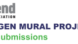 Gottingen Mural Project | Call for Submissions