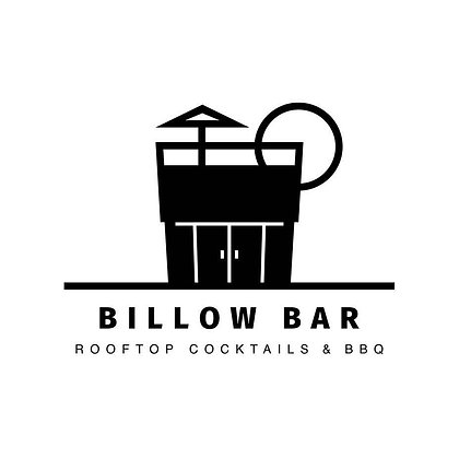 Billow Bar