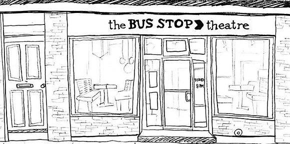 Bus Stop Theatre Co-op