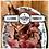 Thumbnail: Ratinaud French Cuisine
