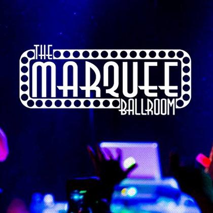 Marquee Ballroom